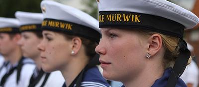 bild marine