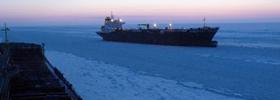 Seefahrtzeiten und Schiffe