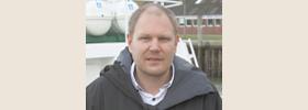 Jannes Piepgras (02/2020)