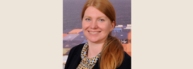 Sabine Zeller (09/2020)