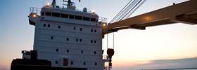 Deutsche Handelsflotte