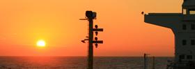 Internationales Seeschifffahrtsregister (ISR)