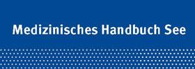 Medizinisches Handbuch See