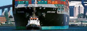 ISM-Mängel bei Hafenstaatkontrollen