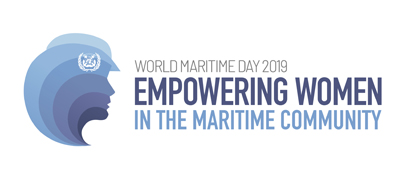 Weltschifffahrtstag 2019