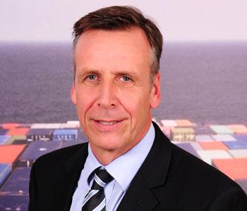 Neuer Maritimer Botschafter (groß)