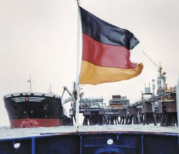 Leitfaden zum Seearbeitsgesetz neu gefasst