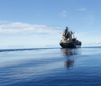 UN–Klimabericht veröffentlicht neue wissenschaftliche Informationen zum Meeresspiegelanstieg