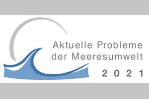 30. Meeresumwelt-Symposium: Klimawandel im Fokus der Diskussionen