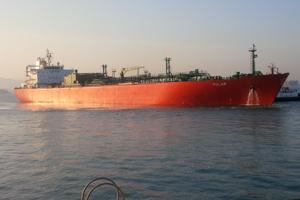 Reederei F. Laeisz G.m.b.H.
