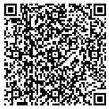 QR-Code MLC-Leitfaden