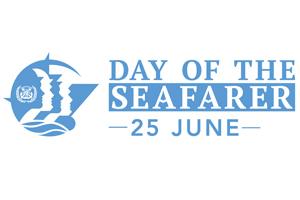 Tag des Seefahrers 2020
