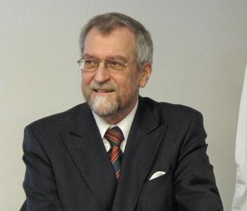 Ulrich Schmidt (groß)