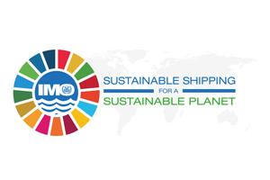 Weltschifffahrtstag der IMO