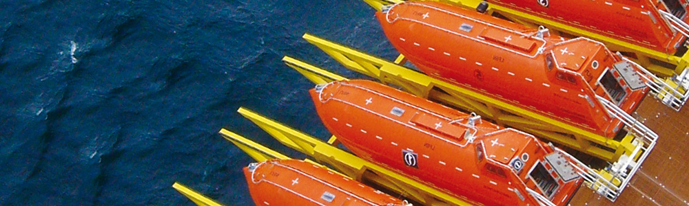 Header Sicherheit auf See