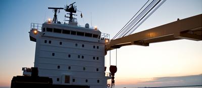bld deutsche handelsflotte