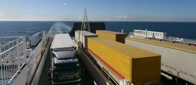 bild fahrgastschiffe