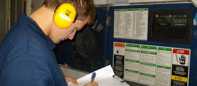 bild kontrollen und inspektionen