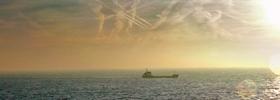 Prevention of marine pollution (MARPOL)