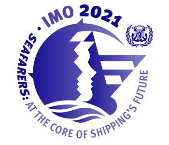 IMO World Maritime Day 2021